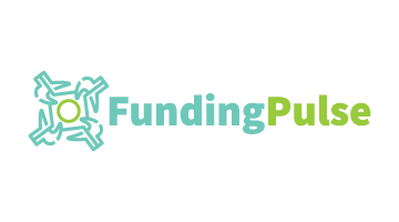 Logo for Fundingpulse.com