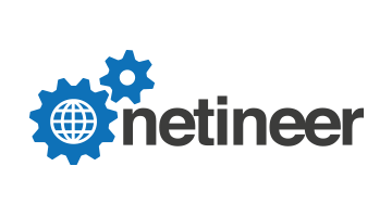 Logo for Netineer.com