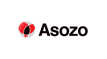 Logo for Asozo.com
