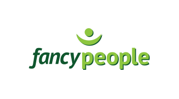 Logo for Fancypeople.com