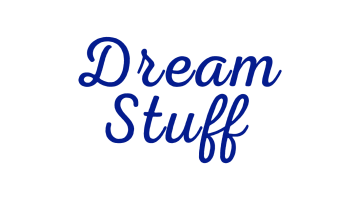 Logo for Dreamstuff.com