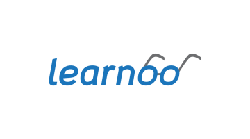 Logo for Learnoo.com