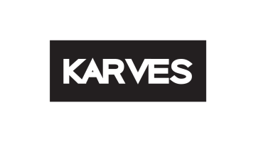 Logo for Karves.com