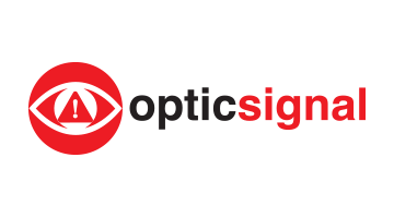 Logo for Opticsignal.com