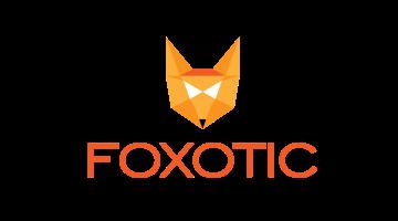 foxotic.com