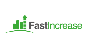 Logo for Fastincrease.com