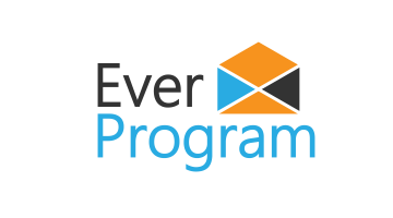 Logo for Everprogram.com