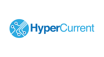Logo for Hypercurrent.com