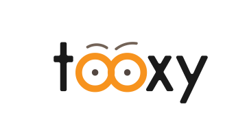 Logo for Tooxy.com