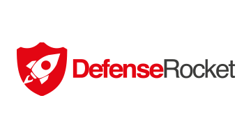 Logo for Defenserocket.com