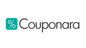 Logo for Couponara.com
