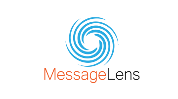 Logo for Messagelens.com