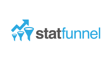 Logo for Statfunnel.com