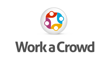 Logo for Workacrowd.com