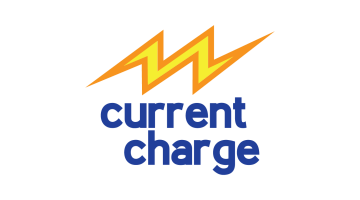 Logo for Currentcharge.com