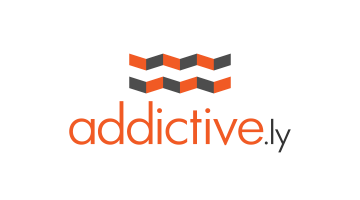 Logo for Addictive.ly