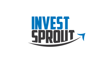 Logo for Investsprout.com