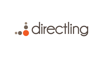 Logo for Directling.com