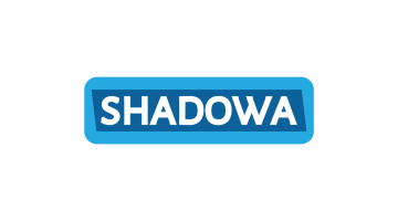 Logo for Shadowa.com