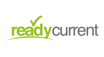 Logo for Readycurrent.com
