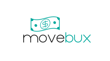 Logo for Movebux.com