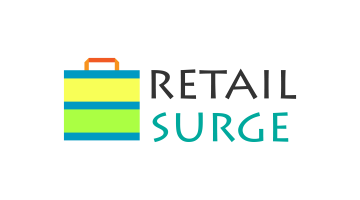 Logo for Retailsurge.com