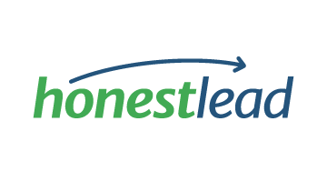 Logo for Honestlead.com