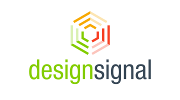 designsignal.com
