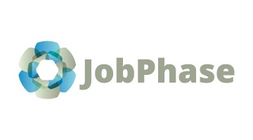 Logo for Jobphase.com