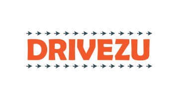 Logo for Drivezu.com