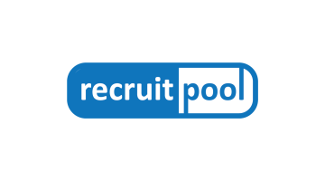 Logo for Recruitpool.com