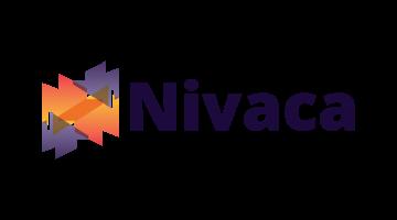 nivaca.com