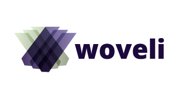 Logo for Woveli.com