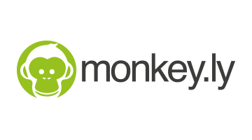 Logo for Monkey.ly