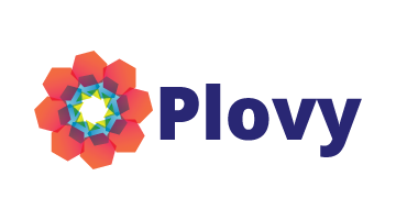 Logo for Plovy.com