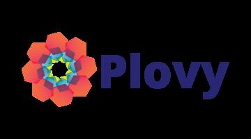 plovy.com
