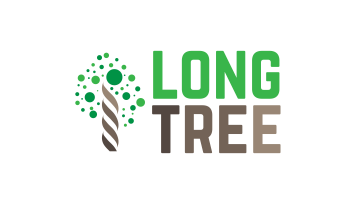 Logo for Longtree.com