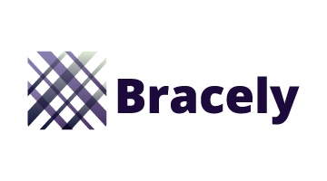 Logo for Bracely.com