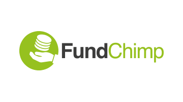 Logo for Fundchimp.com