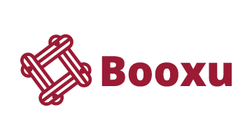 Logo for Booxu.com