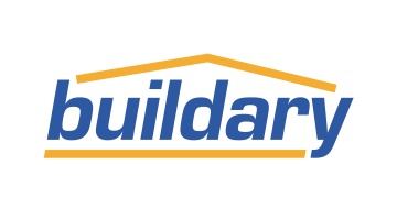 Logo for Buildary.com