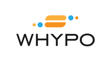 Logo for Whypo.com
