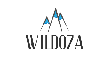 Logo for Wildoza.com