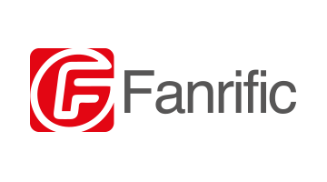 Logo for Fanrific.com