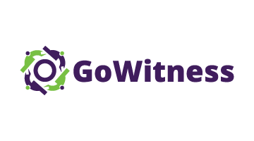 Logo for Gowitness.com
