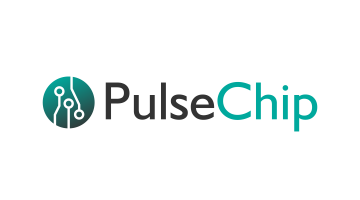 Logo for Pulsechip.com