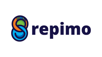 Logo for Repimo.com