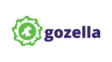 Logo for Gozella.com