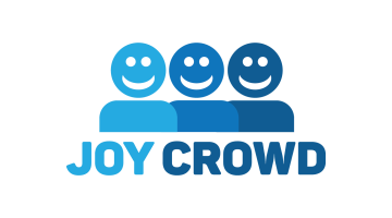 Logo for Joycrowd.com