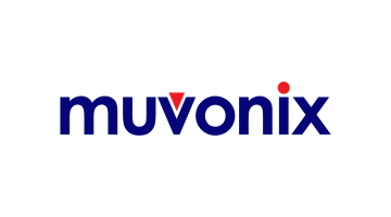 Logo for Muvonix.com